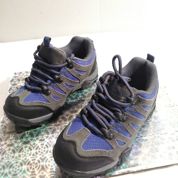 Other - Mountain Warehouse Shoes